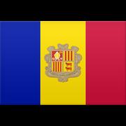 Andorra U21 logo