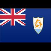 Anguilla logo
