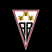 Albacete logo