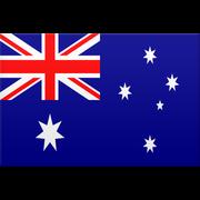 Australien logo