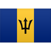 Barbados logo