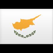 Cypern U21 logo