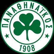 Panathinaikos logo
