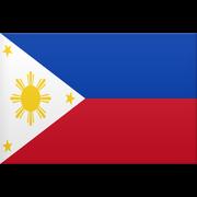 Filippinerne logo
