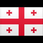 Georgien logo
