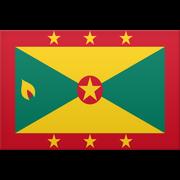 Grenada logo