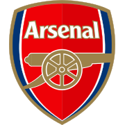 Arsenal (k) logo