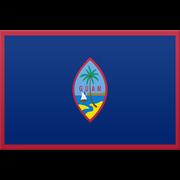 Guam logo