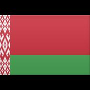 Hviderusland logo