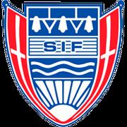 Skovshoved logo
