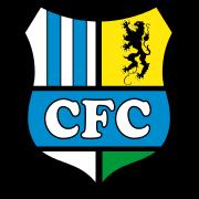 Chemnitz logo