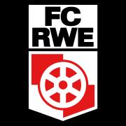 RW Erfurt logo