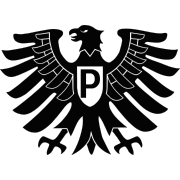 Preußen Münster logo