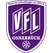 Osnabruck logo