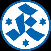 St.Kickers logo