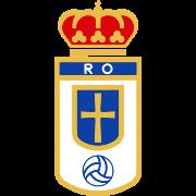 Real Oviedo logo