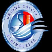 Albinoleffe logo