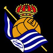 Real Sociedad B logo