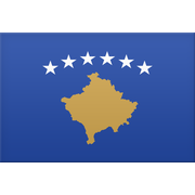 Kosovo U17 logo