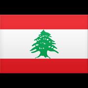 Libanon logo