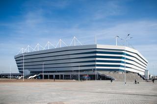Kaliningrad Stadion