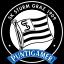 Klublogo for Sturm Graz