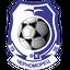 Klublogo for Chornomorets Odesa