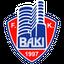 Klublogo for FK Baku