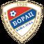 Klublogo for Borac Banja Luka