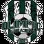 Klublogo for Olimpik Sarajevo