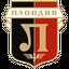 Klublogo for Lokomotiv Plovdiv