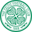 Klublogo for Celtic