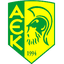 Klublogo for AEK Larnaca