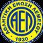 Klublogo for AEL Limassol