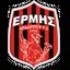 Klublogo for Ermis Aradippou