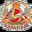 Klublogo for Tskhinvali