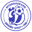 Klublogo for Dinamo Brest