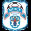 Klublogo for FC Minsk