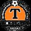 Klublogo for Torpedo Zhodino