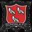 Klublogo for Dundalk
