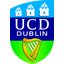 Klublogo for UC Dublin FC