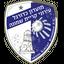 Klublogo for Hapoel Ironi Kiryat Shmona