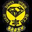 Klublogo for Maccabi Netanya
