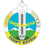 Klublogo for Ordabasy Shymkent