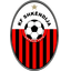 Klublogo for KF Shkendija