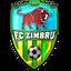 Klublogo for Zimbru