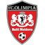 Klublogo for FC Zaria