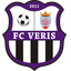 Klublogo for FC Veris