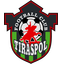 Klublogo for Tiraspol