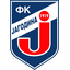 Klublogo for Jagodina